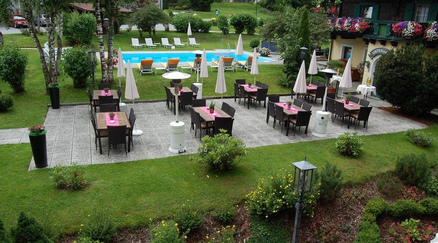 Hotel Unterhof-33 of 42 photos