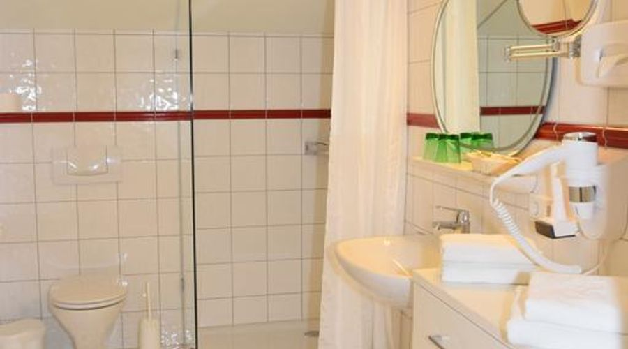 Hotel Unterhof-7 of 42 photos