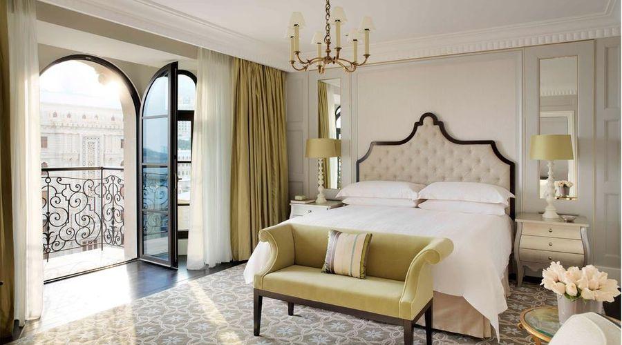 Four Seasons Hotel Baku-30 of 34 photos