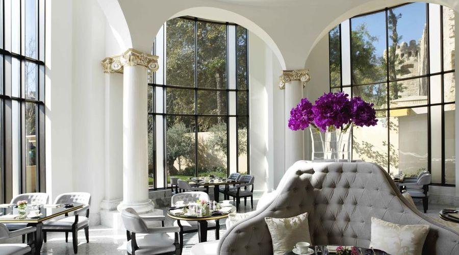 Four Seasons Hotel Baku-34 of 34 photos
