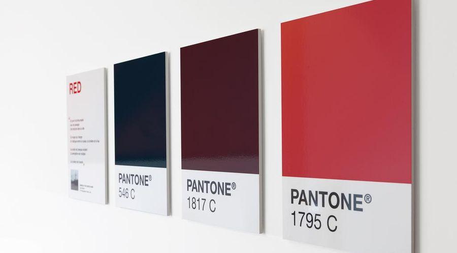 The Pantone Hotel-20 of 26 photos