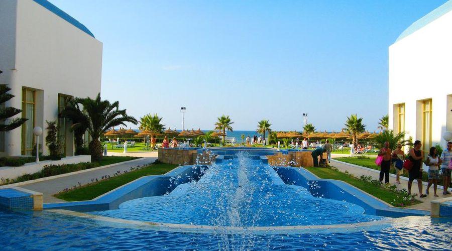 Amir Palace-15 of 48 photos