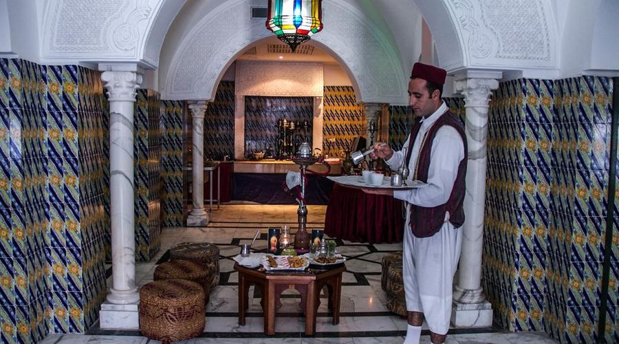 Amir Palace-17 of 48 photos