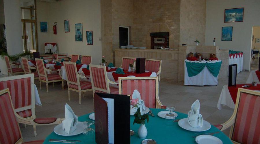Amir Palace-34 of 48 photos