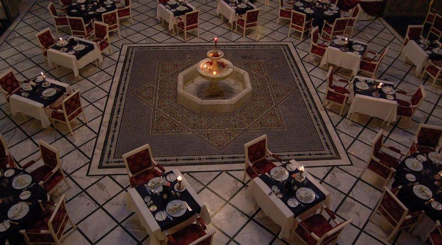 Amir Palace-36 of 48 photos