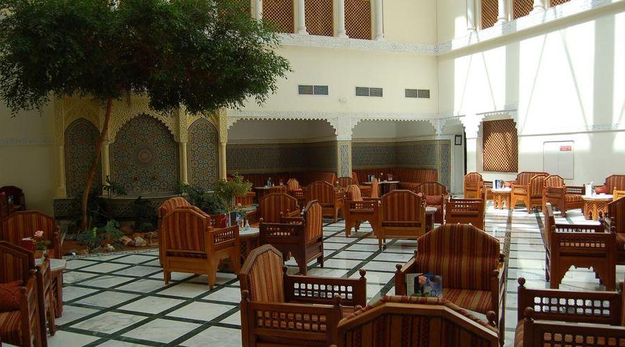 Amir Palace-42 of 48 photos