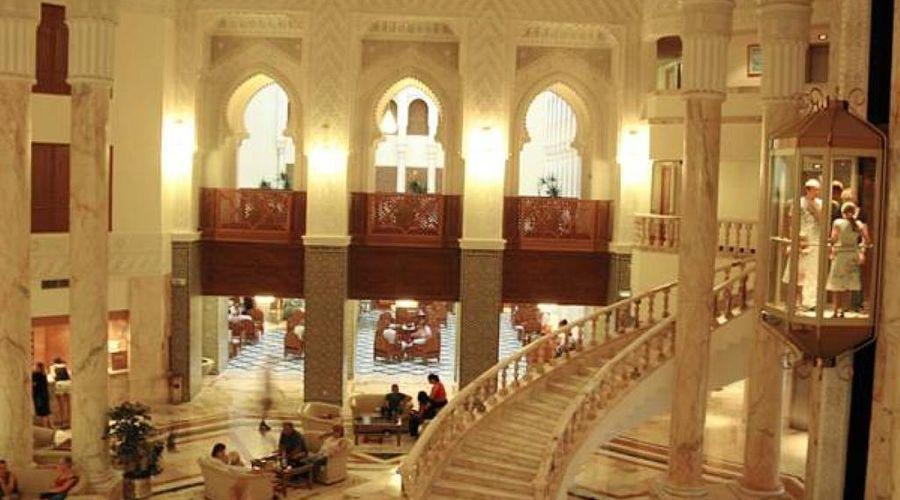 Amir Palace-10 of 48 photos