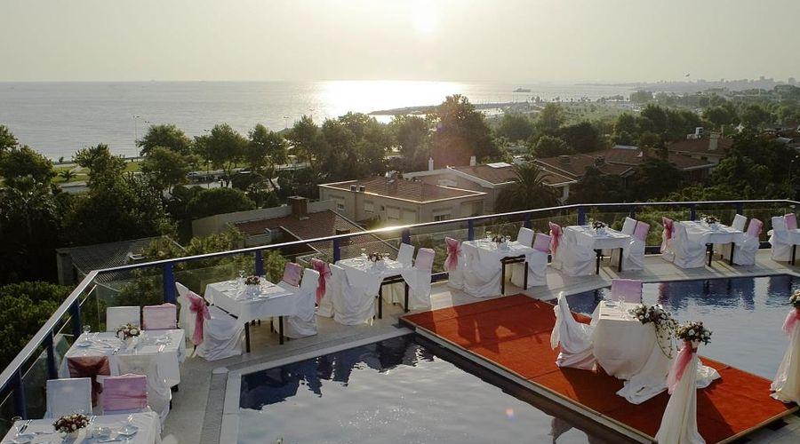Elite Hotel Kucukyali-10 of 29 photos
