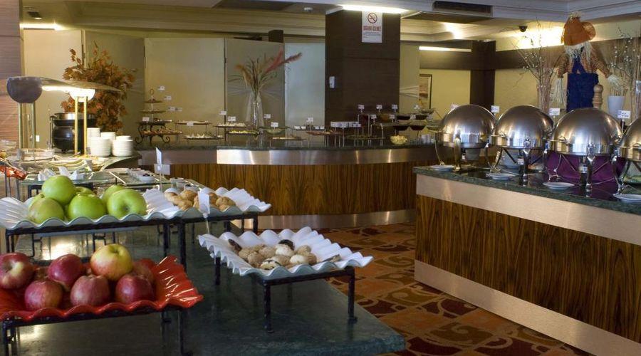 Elite Hotel Kucukyali-11 of 29 photos