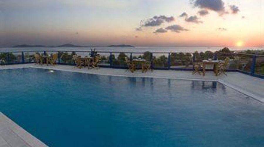 فندق إكسبريس إيليت كوجوكيالي-29 من 29 الصور