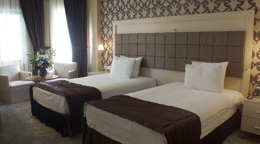 فندق إكسبريس إيليت كوجوكيالي-13 من 29 الصور