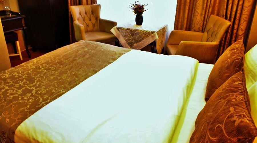 فندق السلطان أحمد بارك-9 من 34 الصور