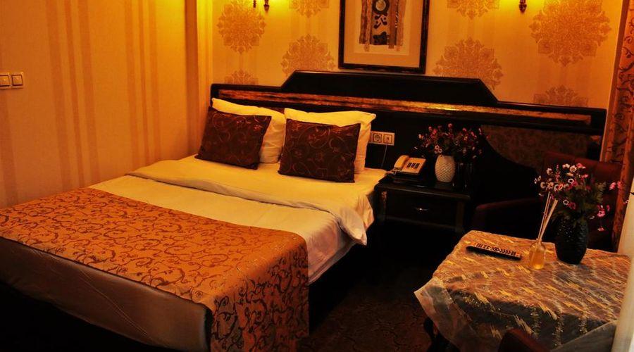 فندق السلطان أحمد بارك-14 من 34 الصور