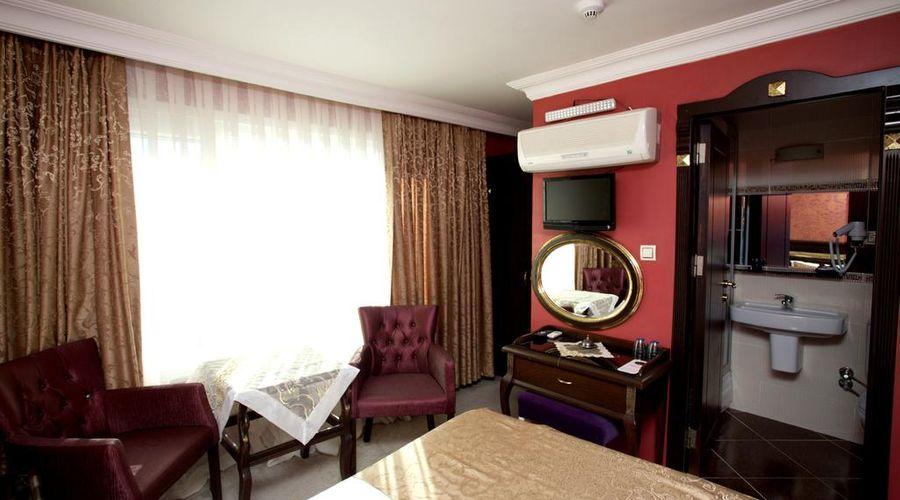 فندق السلطان أحمد بارك-6 من 34 الصور
