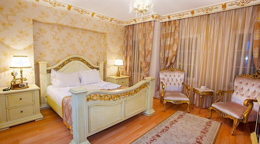 فندق وايت هاوس إسطنبول-5 من 43 الصور
