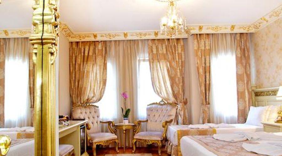 فندق وايت هاوس إسطنبول-18 من 43 الصور