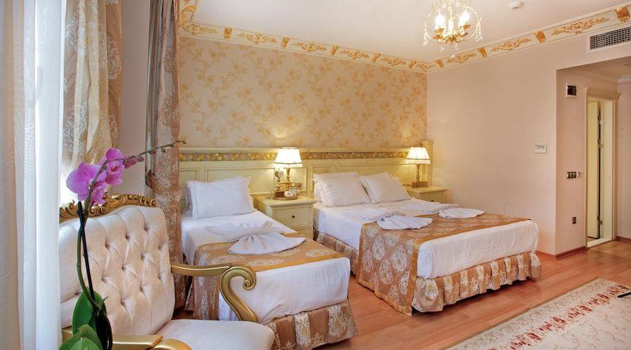 فندق وايت هاوس إسطنبول-20 من 43 الصور