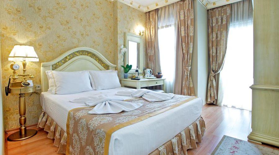 فندق وايت هاوس إسطنبول-21 من 43 الصور