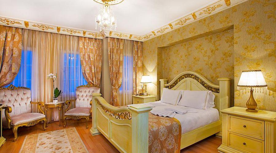 فندق وايت هاوس إسطنبول-24 من 43 الصور