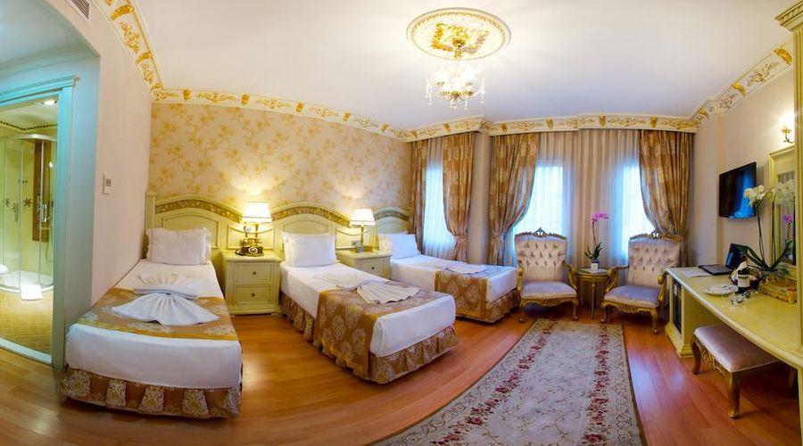 فندق وايت هاوس إسطنبول-25 من 43 الصور