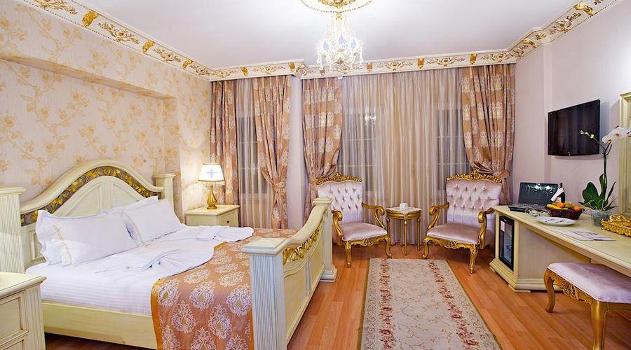فندق وايت هاوس إسطنبول-26 من 43 الصور