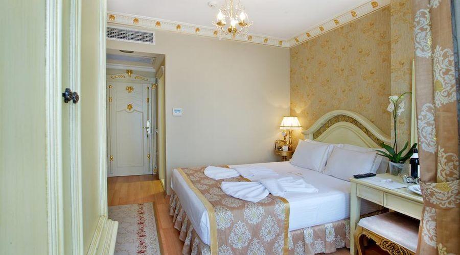 فندق وايت هاوس إسطنبول-28 من 43 الصور