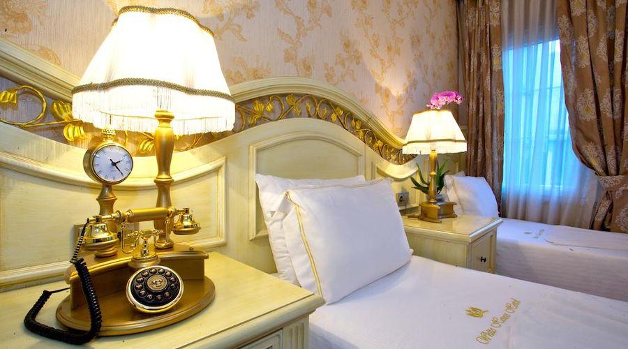 فندق وايت هاوس إسطنبول-31 من 43 الصور