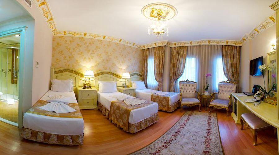 فندق وايت هاوس إسطنبول-32 من 43 الصور