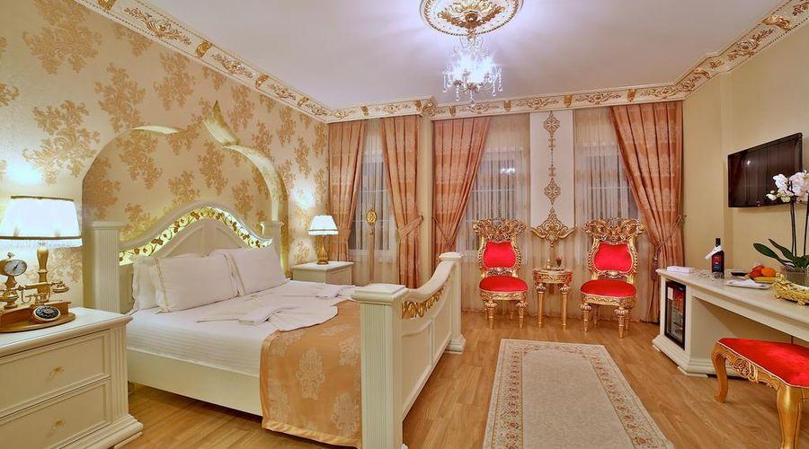 فندق وايت هاوس إسطنبول-3 من 43 الصور