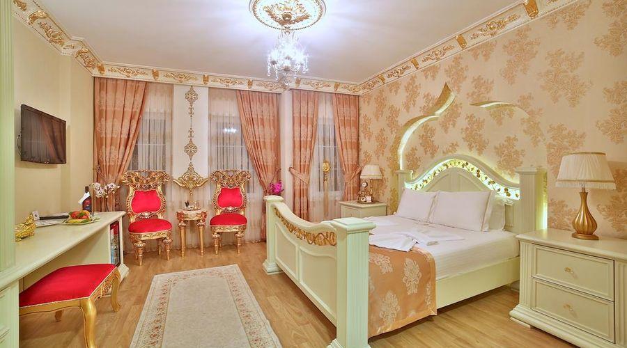 فندق وايت هاوس إسطنبول-4 من 43 الصور