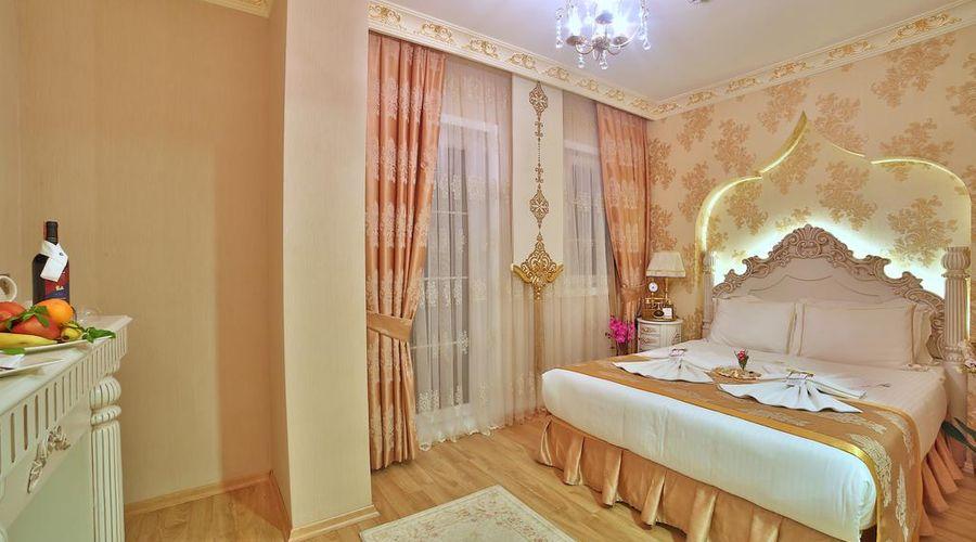 فندق وايت هاوس إسطنبول-39 من 43 الصور