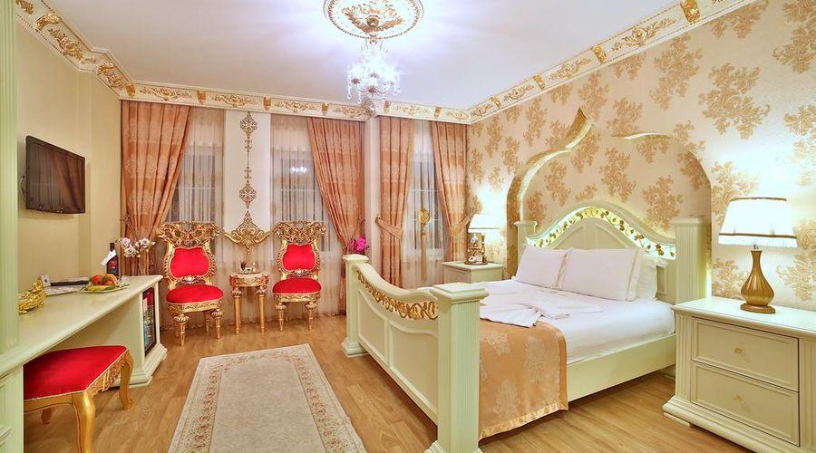 فندق وايت هاوس إسطنبول-40 من 43 الصور