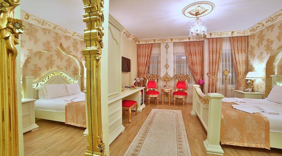 فندق وايت هاوس إسطنبول-42 من 43 الصور