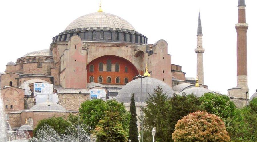 فندق وايت هاوس إسطنبول-43 من 43 الصور