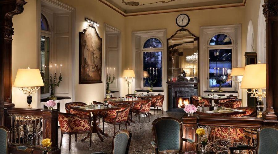 فندق سبلانديد رويال-12 من 45 الصور