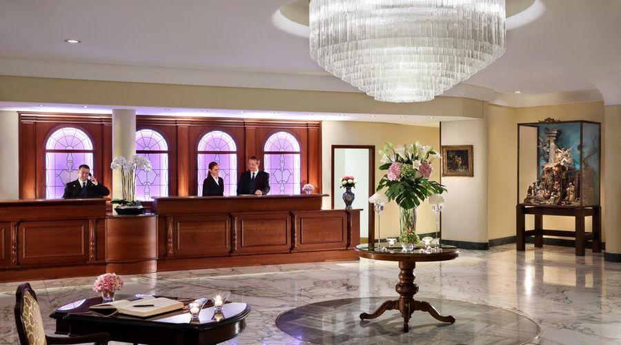فندق سبلانديد رويال-13 من 45 الصور
