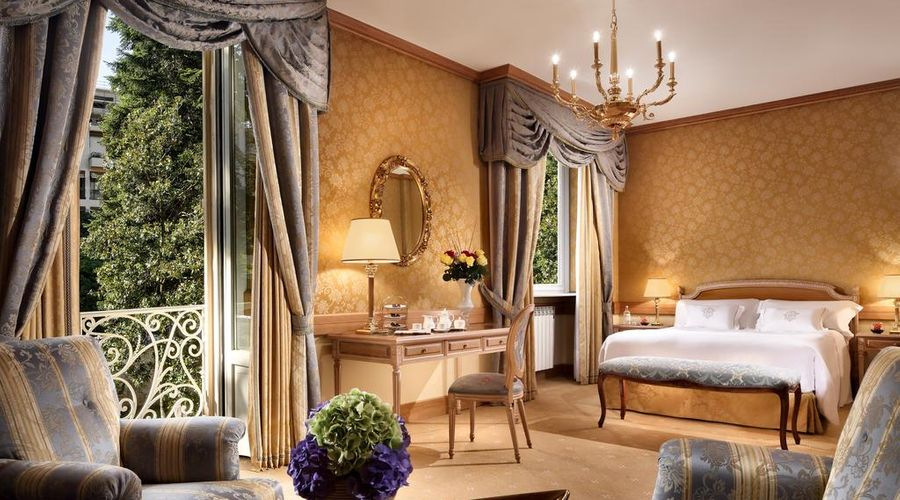 فندق سبلانديد رويال-15 من 45 الصور