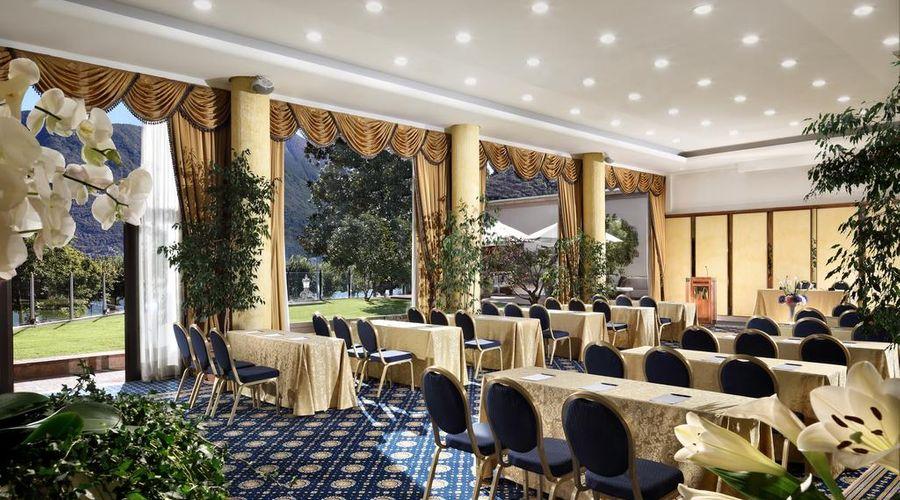 فندق سبلانديد رويال-16 من 45 الصور