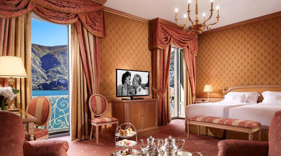 فندق سبلانديد رويال-18 من 45 الصور