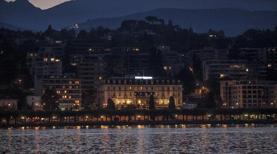 فندق سبلانديد رويال-21 من 45 الصور