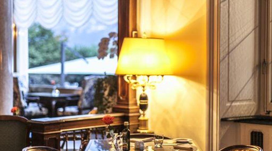 فندق سبلانديد رويال-25 من 45 الصور