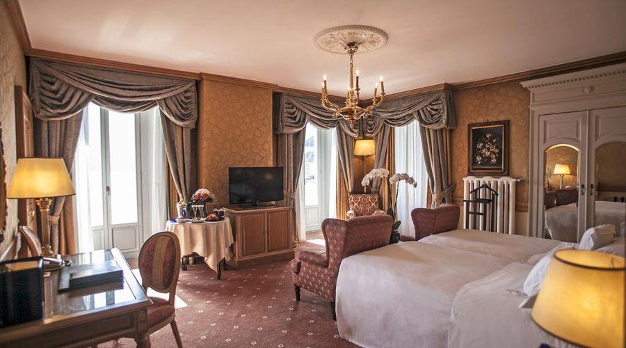 فندق سبلانديد رويال-30 من 45 الصور