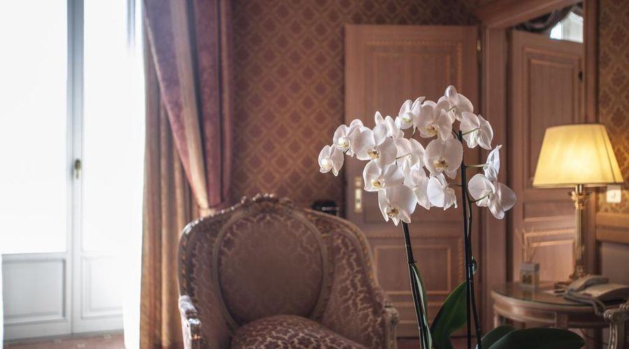 فندق سبلانديد رويال-32 من 45 الصور