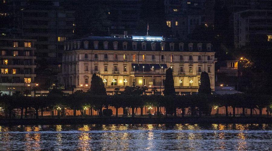 فندق سبلانديد رويال-34 من 45 الصور