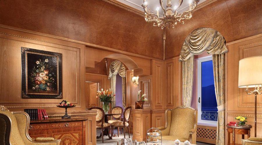 فندق سبلانديد رويال-39 من 45 الصور