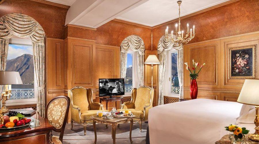 فندق سبلانديد رويال-40 من 45 الصور