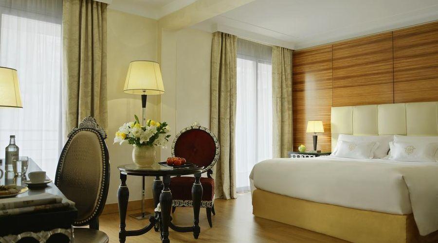 فندق سبلانديد رويال-42 من 45 الصور