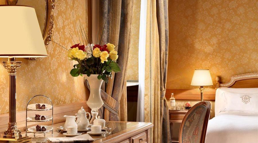 فندق سبلانديد رويال-43 من 45 الصور
