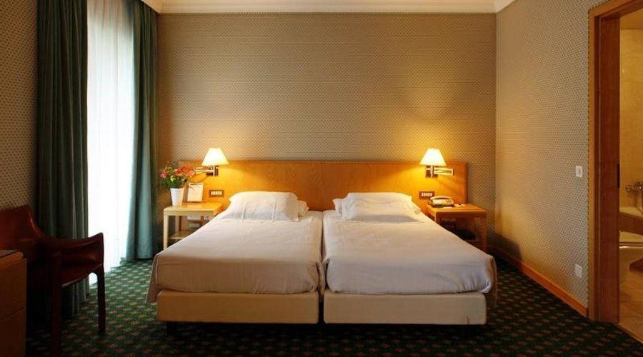 فندق سبلانديد رويال-45 من 45 الصور