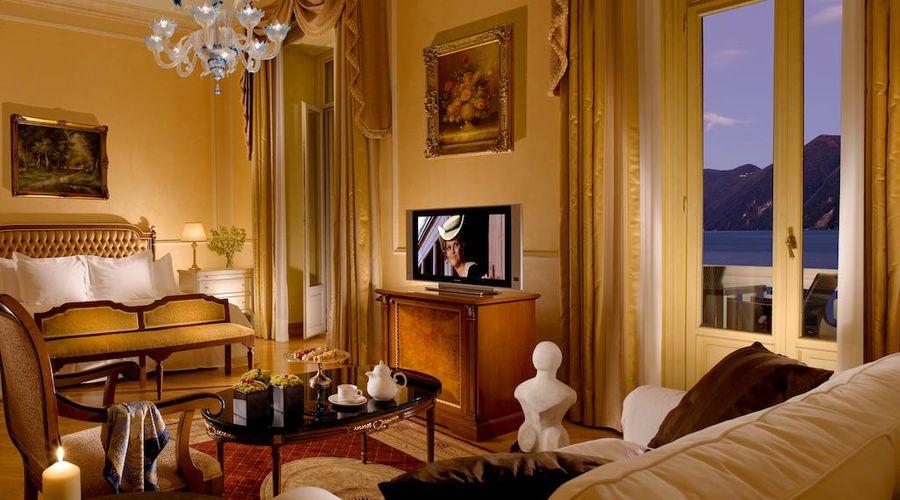 فندق سبلانديد رويال-5 من 45 الصور